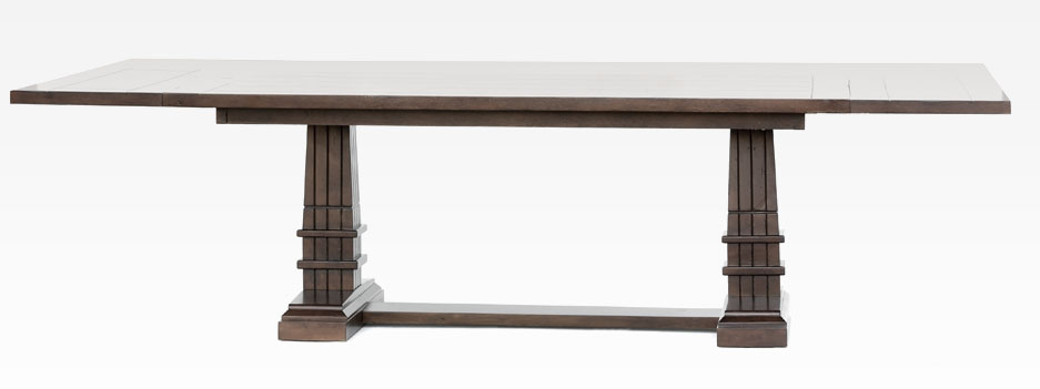 Rossetti Dining Tables
