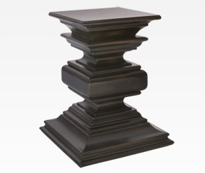 Rossettie Dining Tables